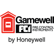 Gamewell Fire Control Instruments
